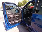 2018 Ford F-150 SuperCrew Cab 4x4, Pickup #GJP2419 - photo 24