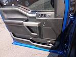 2018 Ford F-150 SuperCrew Cab 4x4, Pickup #GJP2419 - photo 25