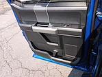 2018 Ford F-150 SuperCrew Cab 4x4, Pickup #GJP2419 - photo 26