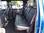 2018 Ford F-150 SuperCrew Cab 4x4, Pickup #GJP2419 - photo 28