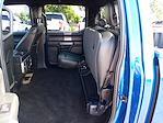 2018 Ford F-150 SuperCrew Cab 4x4, Pickup #GJP2419 - photo 29