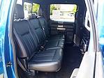 2018 Ford F-150 SuperCrew Cab 4x4, Pickup #GJP2419 - photo 40