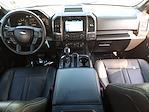 2018 Ford F-150 SuperCrew Cab 4x4, Pickup #GJP2419 - photo 44