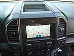 2018 Ford F-150 SuperCrew Cab 4x4, Pickup #GJP2419 - photo 49