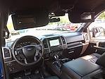 2018 Ford F-150 SuperCrew Cab 4x4, Pickup #GJP2419 - photo 56