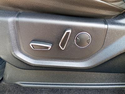 2018 Ford F-150 SuperCrew Cab 4x4, Pickup #GJP2436 - photo 27