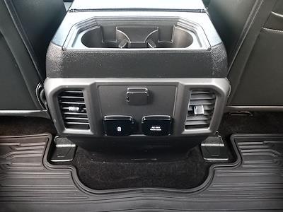 2018 Ford F-150 SuperCrew Cab 4x4, Pickup #GJP2436 - photo 41