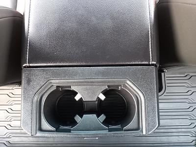 2018 Ford F-150 SuperCrew Cab 4x4, Pickup #GJP2436 - photo 43