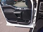 2018 Ford F-150 SuperCrew Cab 4x4, Pickup #GJP2436 - photo 26