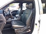 2018 Ford F-150 SuperCrew Cab 4x4, Pickup #GJP2436 - photo 29