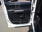 2018 Ford F-150 SuperCrew Cab 4x4, Pickup #GJP2436 - photo 30