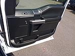 2018 Ford F-150 SuperCrew Cab 4x4, Pickup #GJP2436 - photo 35