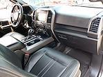 2018 Ford F-150 SuperCrew Cab 4x4, Pickup #GJP2436 - photo 36