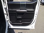 2018 Ford F-150 SuperCrew Cab 4x4, Pickup #GJP2436 - photo 38