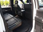 2018 Ford F-150 SuperCrew Cab 4x4, Pickup #GJP2436 - photo 39