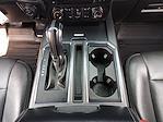 2018 Ford F-150 SuperCrew Cab 4x4, Pickup #GJP2436 - photo 44