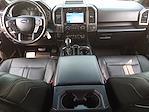 2018 Ford F-150 SuperCrew Cab 4x4, Pickup #GJP2436 - photo 45