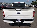 2018 Ford F-150 SuperCrew Cab 4x4, Pickup #GJP2436 - photo 8