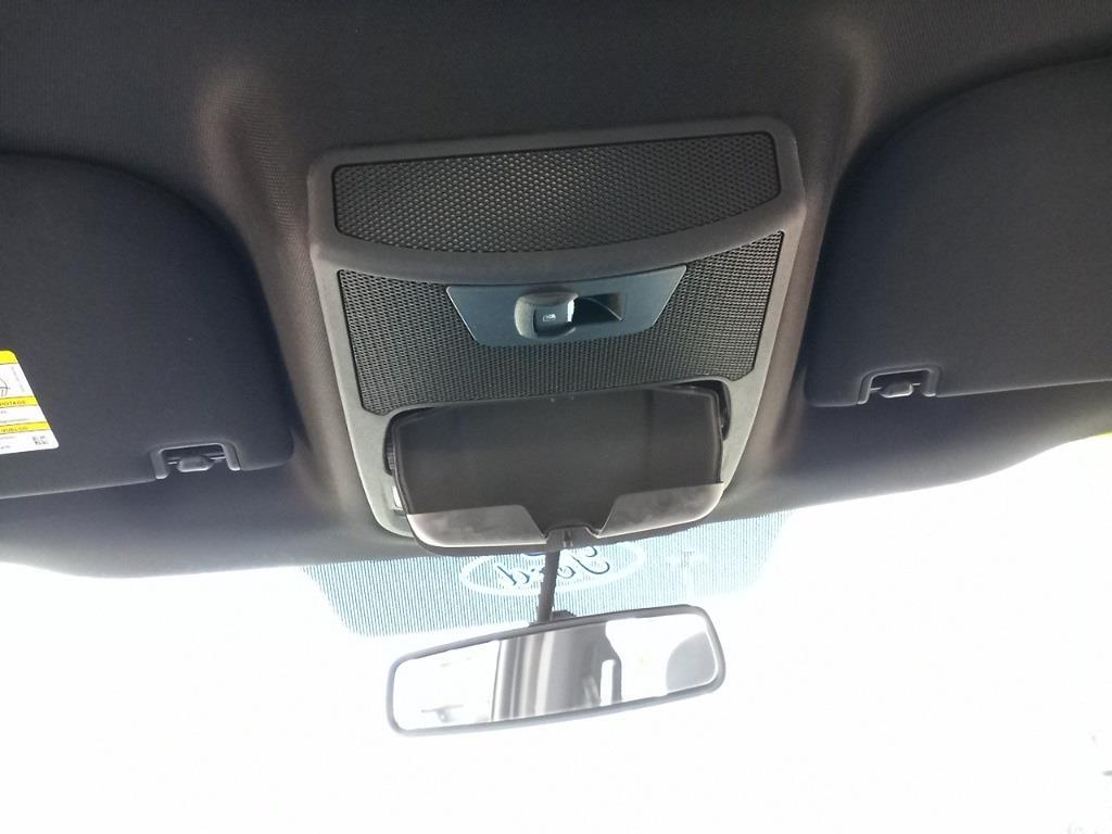 2018 Ford F-150 SuperCrew Cab 4x4, Pickup #GJP2437 - photo 58