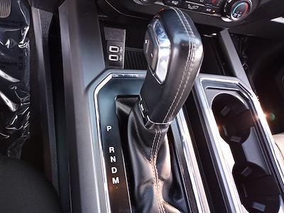 2018 Ford F-150 SuperCrew Cab 4x4, Pickup #GJP2437 - photo 48