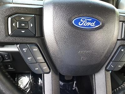 2018 Ford F-150 SuperCrew Cab 4x4, Pickup #GJP2437 - photo 55