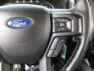 2018 Ford F-150 SuperCrew Cab 4x4, Pickup #GJP2437 - photo 56