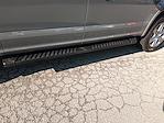2018 Ford F-150 SuperCrew Cab 4x4, Pickup #GJP2437 - photo 19