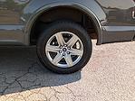 2018 Ford F-150 SuperCrew Cab 4x4, Pickup #GJP2437 - photo 20