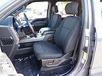 2018 Ford F-150 SuperCrew Cab 4x4, Pickup #GJP2437 - photo 29
