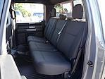 2018 Ford F-150 SuperCrew Cab 4x4, Pickup #GJP2437 - photo 32
