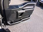 2018 Ford F-150 SuperCrew Cab 4x4, Pickup #GJP2437 - photo 36