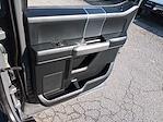 2018 Ford F-150 SuperCrew Cab 4x4, Pickup #GJP2437 - photo 40