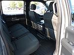 2018 Ford F-150 SuperCrew Cab 4x4, Pickup #GJP2437 - photo 41