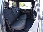 2018 Ford F-150 SuperCrew Cab 4x4, Pickup #GJP2437 - photo 42