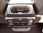 2018 Ford F-150 SuperCrew Cab 4x4, Pickup #GJP2437 - photo 43