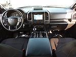 2018 Ford F-150 SuperCrew Cab 4x4, Pickup #GJP2437 - photo 45
