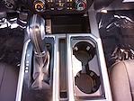2018 Ford F-150 SuperCrew Cab 4x4, Pickup #GJP2437 - photo 46