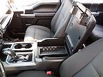 2018 Ford F-150 SuperCrew Cab 4x4, Pickup #GJP2437 - photo 47