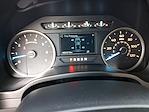 2018 Ford F-150 SuperCrew Cab 4x4, Pickup #GJP2437 - photo 53