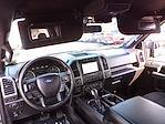 2018 Ford F-150 SuperCrew Cab 4x4, Pickup #GJP2437 - photo 59