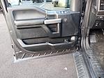 2018 F-150 SuperCrew Cab 4x4,  Pickup #GJP2520 - photo 8