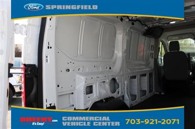 2019 Transit 150 Low Roof 4x2,  Empty Cargo Van #GKA81664 - photo 12