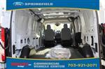 2019 Transit 250 Low Roof 4x2,  Empty Cargo Van #GKA91494 - photo 2