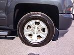 2017 Chevrolet Silverado 1500 Crew Cab 4x4, Pickup #GKR8529 - photo 14