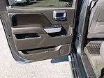 2017 Chevrolet Silverado 1500 Crew Cab 4x4, Pickup #GKR8529 - photo 30