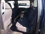 2017 Chevrolet Silverado 1500 Crew Cab 4x4, Pickup #GKR8529 - photo 31