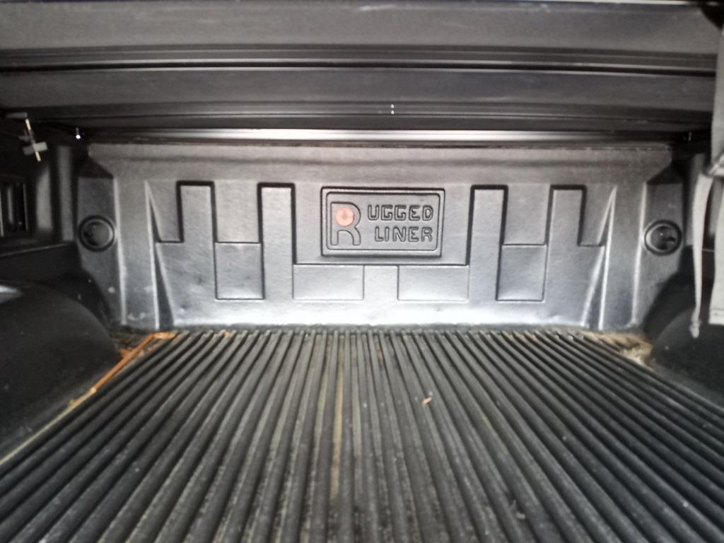 2017 Ford F-150 SuperCrew Cab 4x4, Pickup #GLD8881A - photo 29