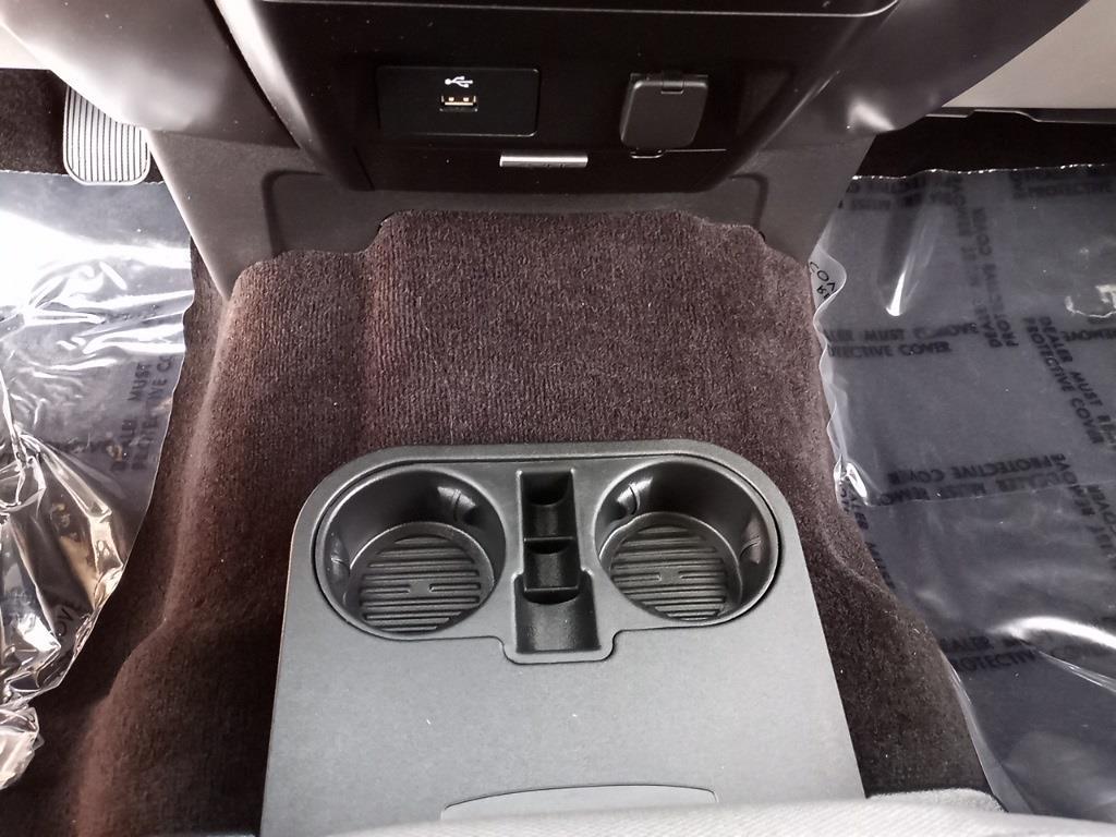2017 Ford F-150 SuperCrew Cab 4x4, Pickup #GLD8881A - photo 41