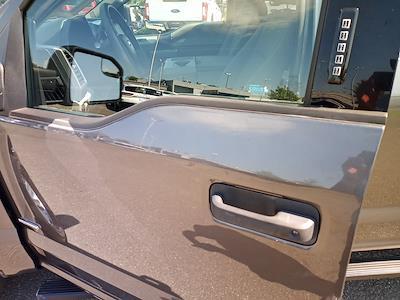 2017 Ford F-150 SuperCrew Cab 4x4, Pickup #GLD8881A - photo 20