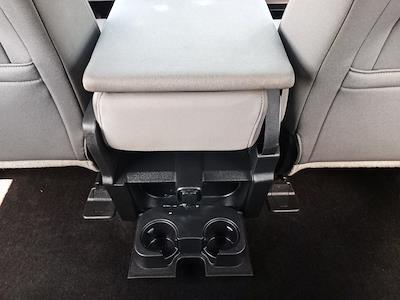 2017 Ford F-150 SuperCrew Cab 4x4, Pickup #GLD8881A - photo 37